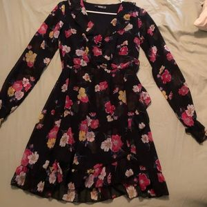 Dress Size small by XOXO